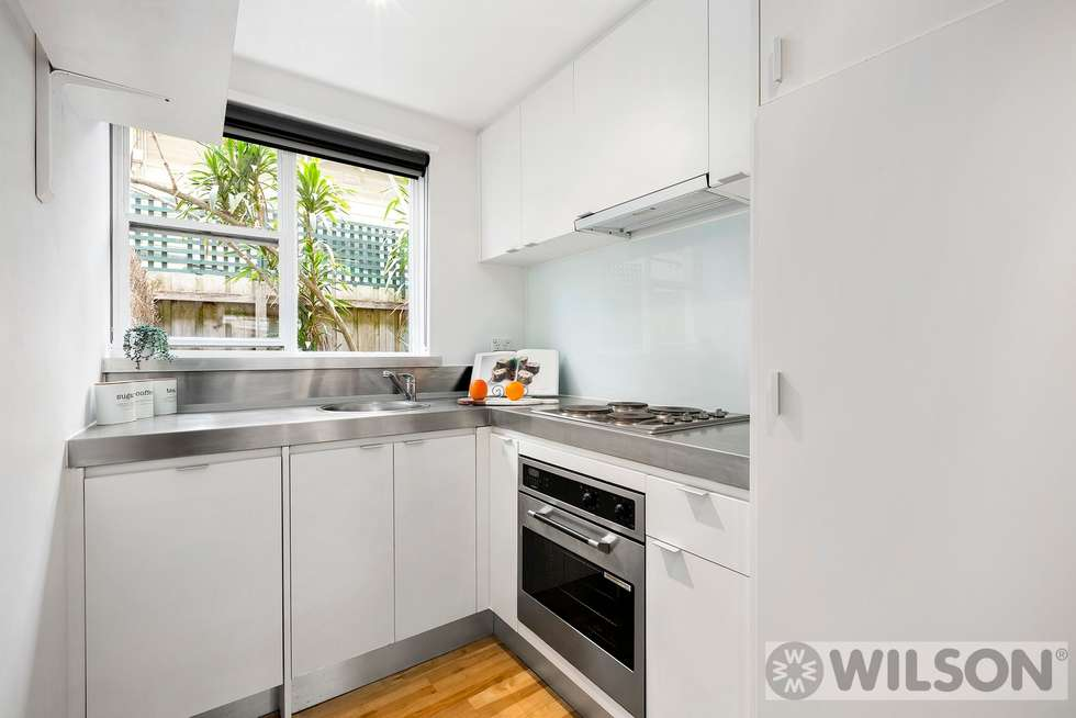 Fourth view of Homely apartment listing, 1/21 Thanet Street, Malvern VIC 3144