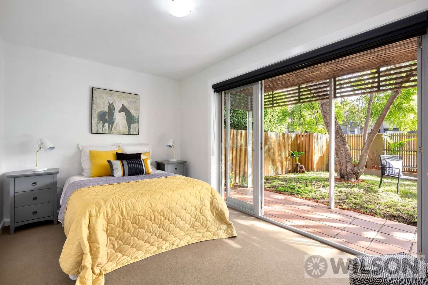 Sixth view of Homely apartment listing, 1/21 Thanet Street, Malvern VIC 3144