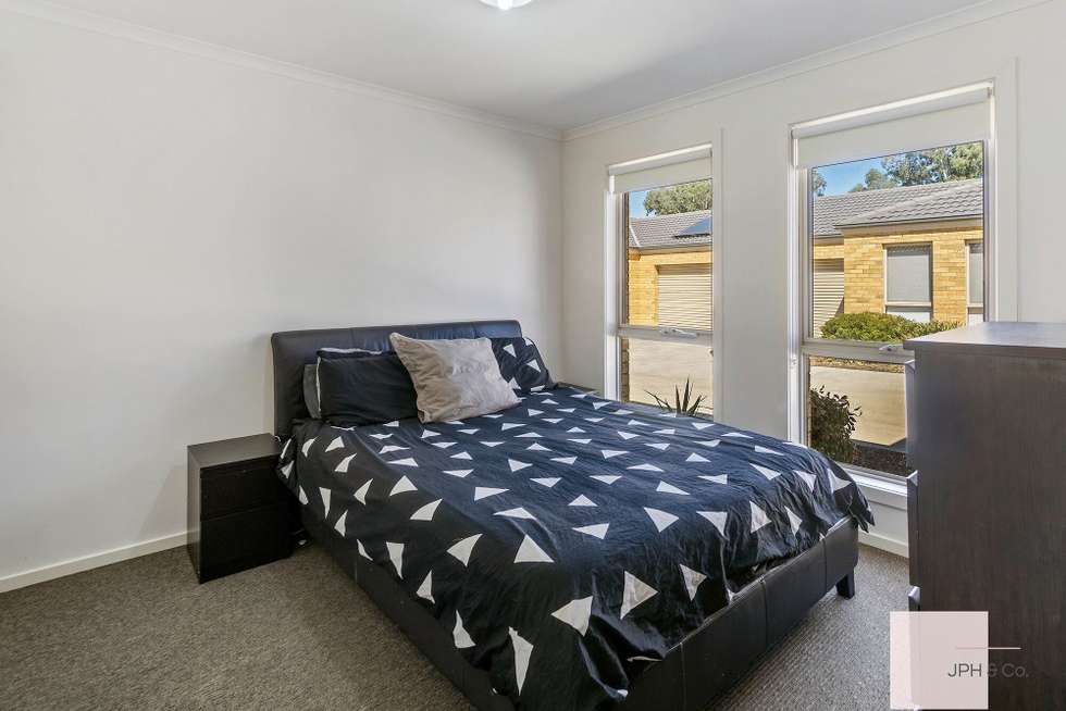 Fourth view of Homely house listing, 11/107 St Killian Street, White Hills VIC 3550