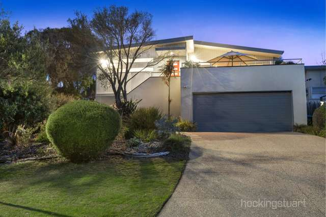 5 Law Street, Blairgowrie VIC 3942