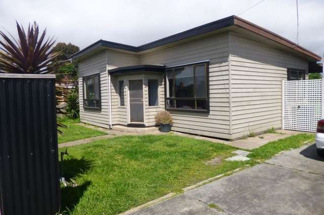 76 Wilsons Road, Newcomb VIC 3219