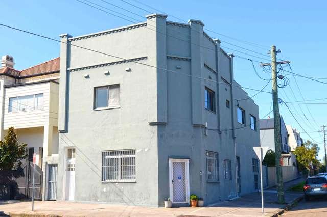 3/69 Fern Street, Clovelly NSW 2031