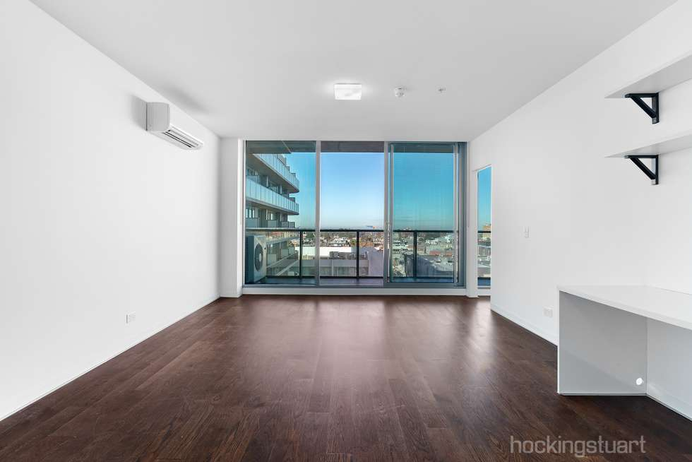 Fourth view of Homely apartment listing, 913/15 Clifton Street, Prahran VIC 3181