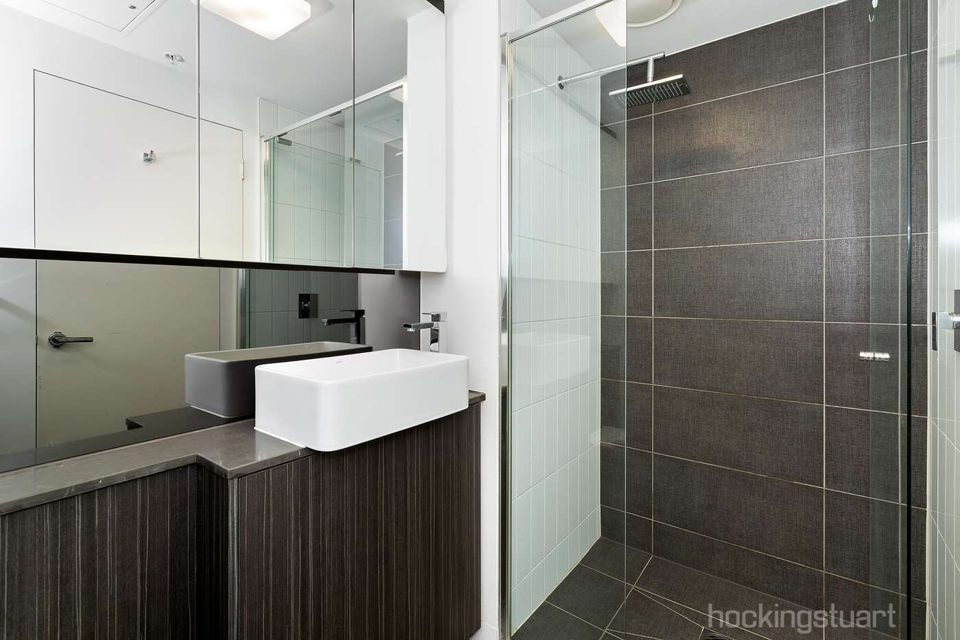 Sixth view of Homely apartment listing, 913/15 Clifton Street, Prahran VIC 3181