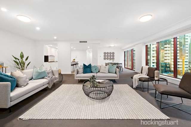1102/398 Lonsdale Street, Melbourne VIC 3000