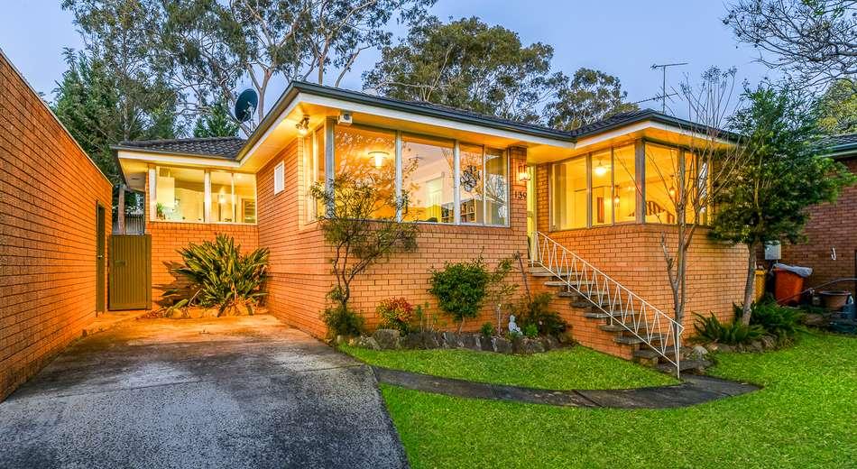 139 The Parkway, Bradbury NSW 2560