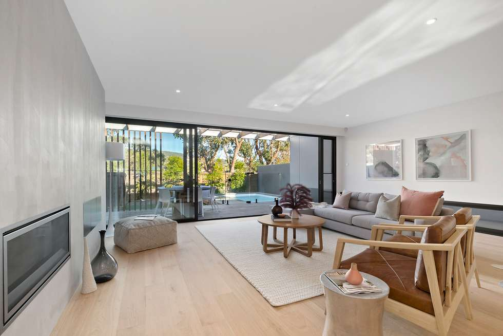 Fourth view of Homely house listing, 701 Point Nepean Road, Mccrae VIC 3938