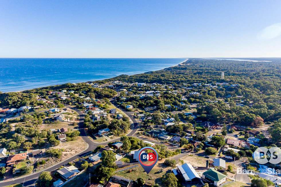 2 Eames Court, Binningup, WA 6233 - Residential Land - Homely