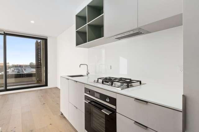 201/808-810 Sydney Road