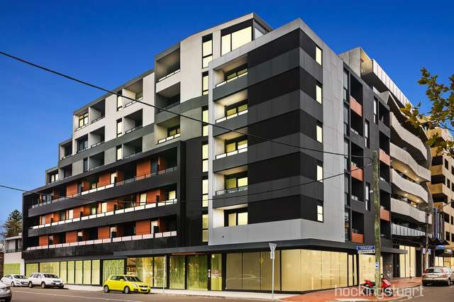 102/2a Clarence Street, Malvern East VIC 3145