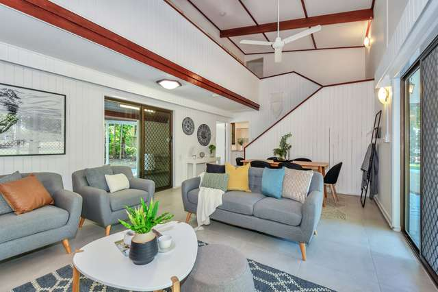 7 Brown Street, Fannie Bay NT 820