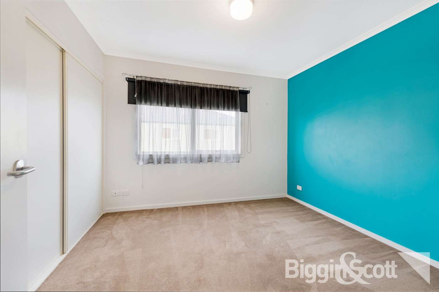 Sixth view of Homely apartment listing, 6/18 Wests Road, Maribyrnong VIC 3032