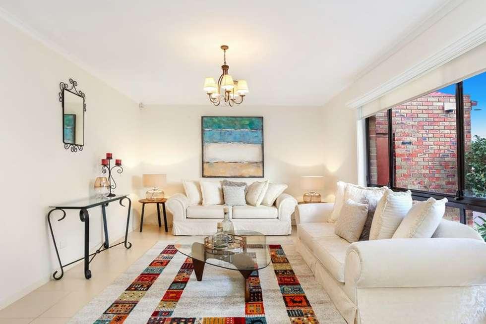 Third view of Homely house listing, 12 Wanaka Drive, Taylors Lakes VIC 3038