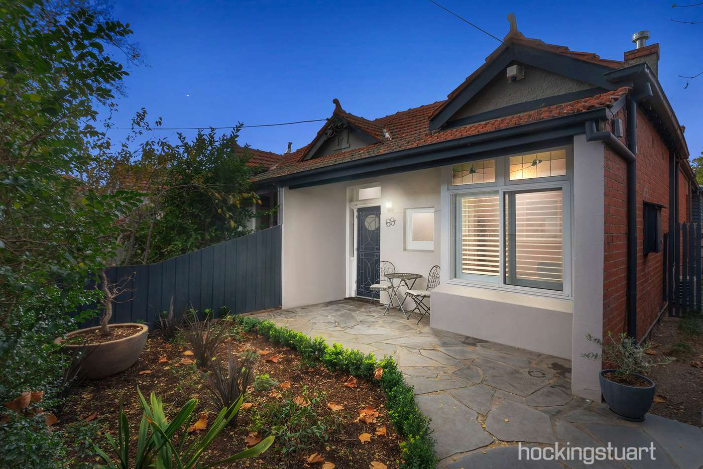 Main view of Homely house listing, 69 Ruskin Street, Elwood VIC 3184