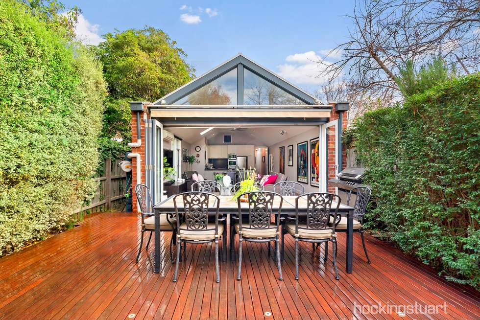Third view of Homely house listing, 69 Ruskin Street, Elwood VIC 3184