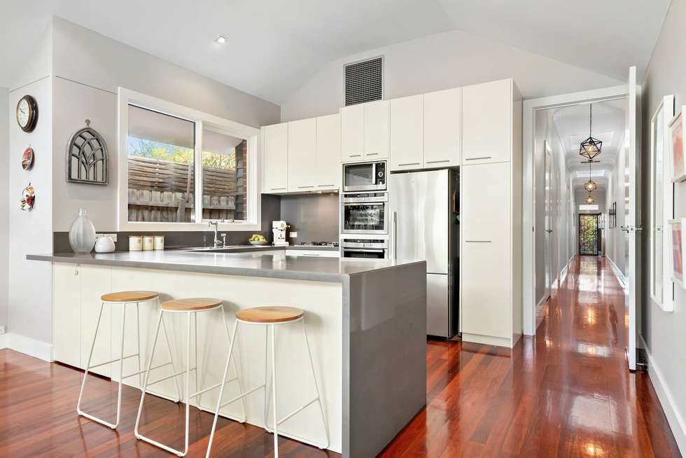 Fourth view of Homely house listing, 69 Ruskin Street, Elwood VIC 3184