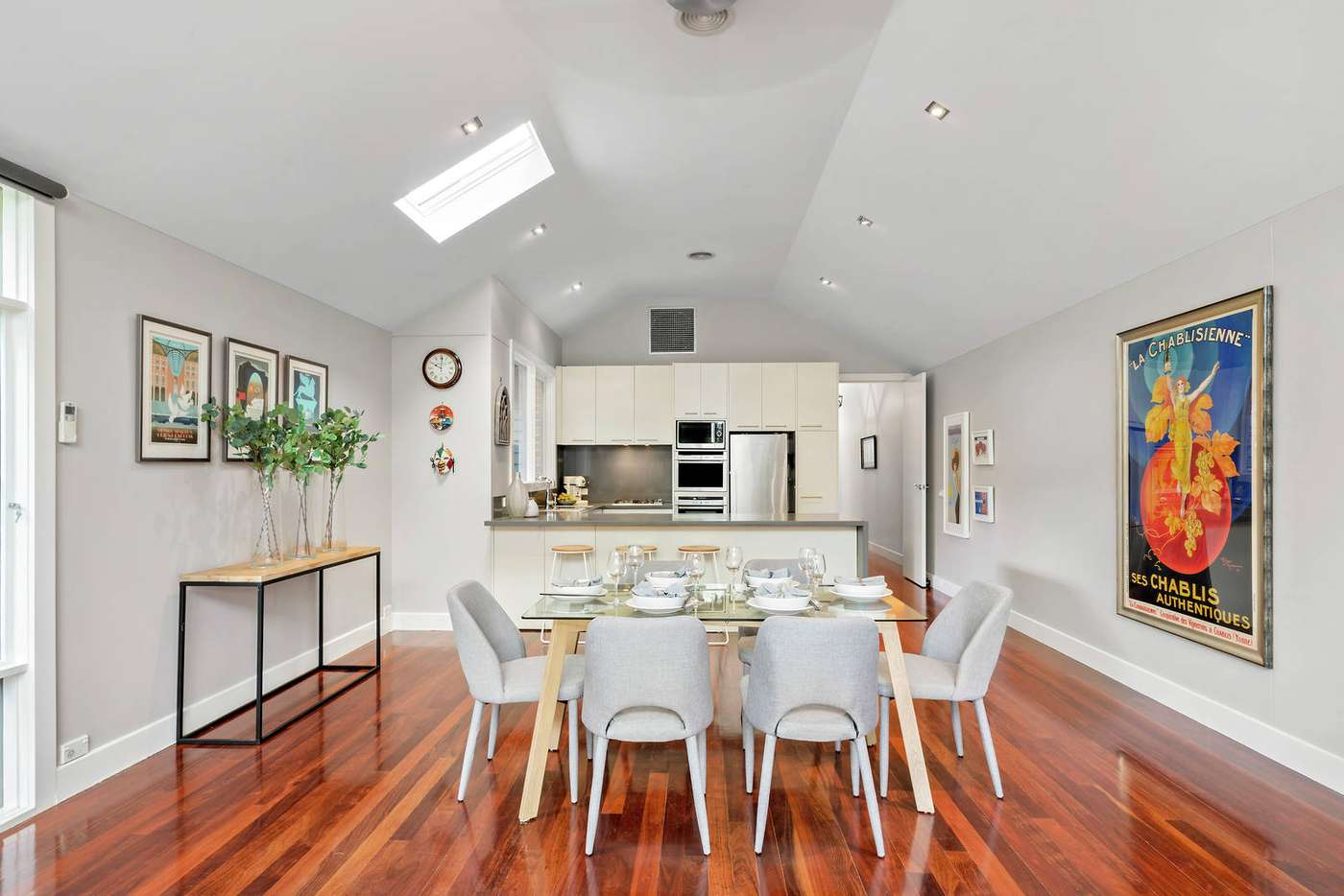 Fifth view of Homely house listing, 69 Ruskin Street, Elwood VIC 3184