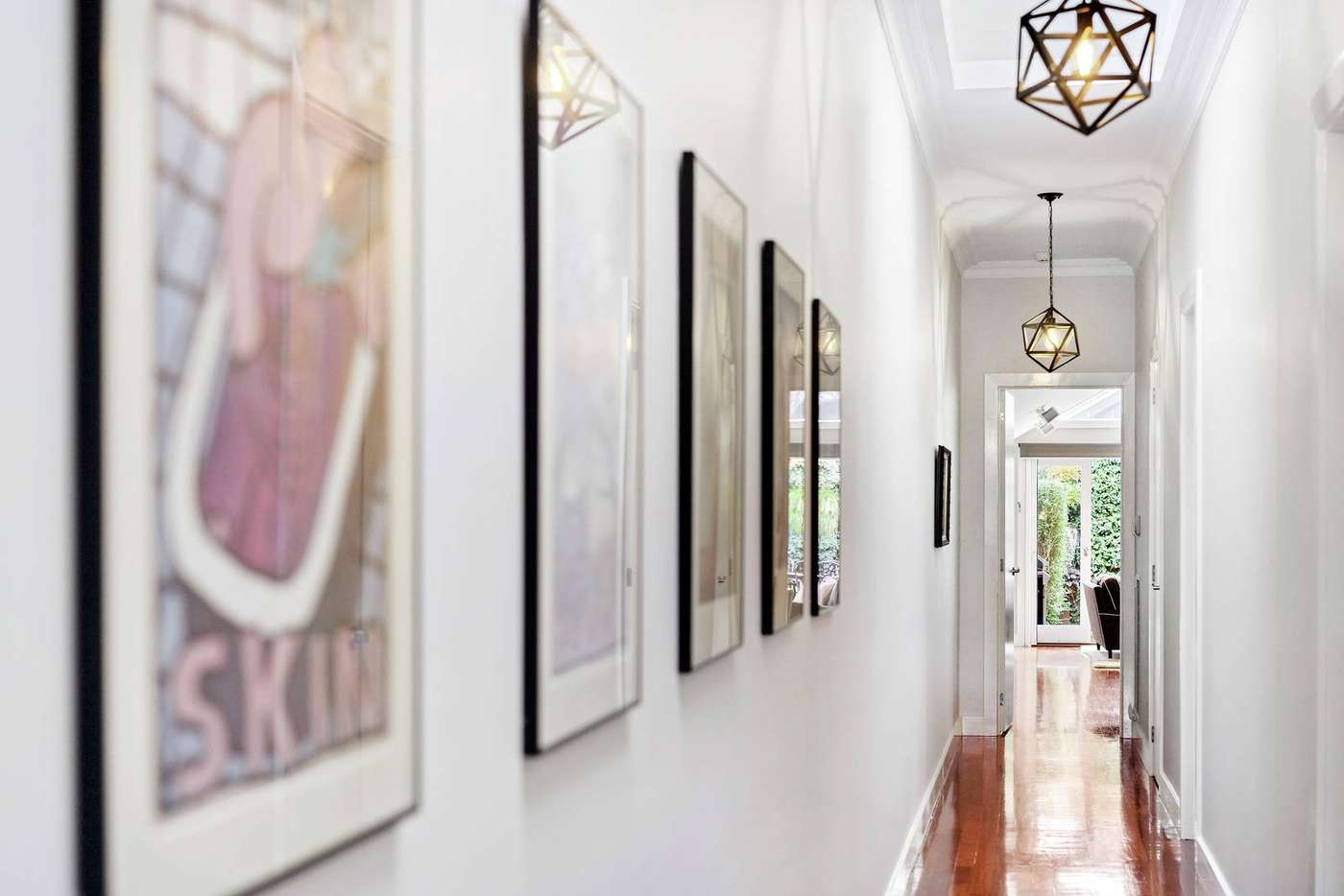 Sixth view of Homely house listing, 69 Ruskin Street, Elwood VIC 3184