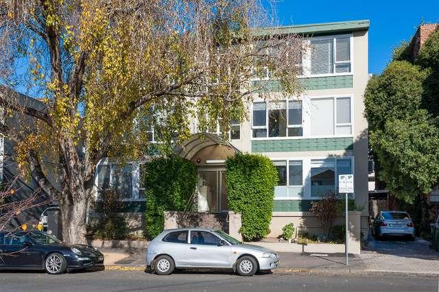 209/25 Hotham Street, East Melbourne VIC 3002