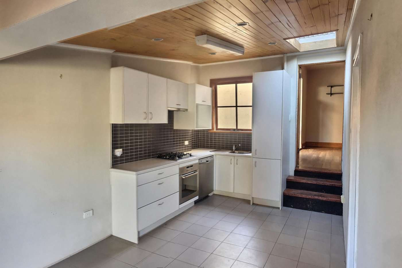 Main view of Homely house listing, 463 Victoria Street, West Melbourne, VIC 3003