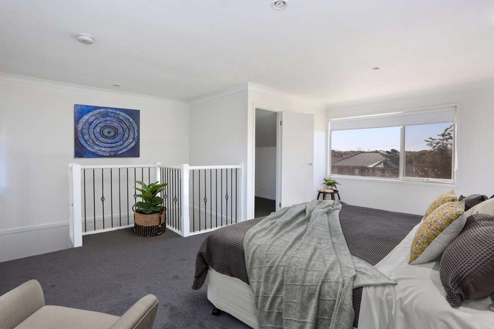 Fourth view of Homely townhouse listing, 5 Wentworth Drive, Taylors Lakes VIC 3038