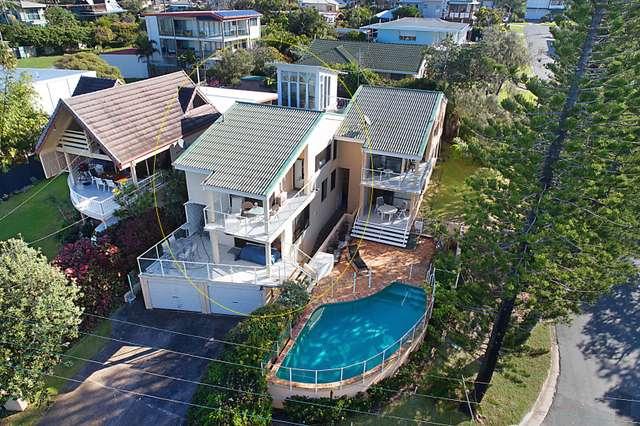 2/20 Stewart Way, Shelly Beach QLD 4551