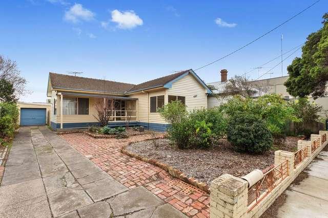 290 Bellerine Street, South Geelong VIC 3220