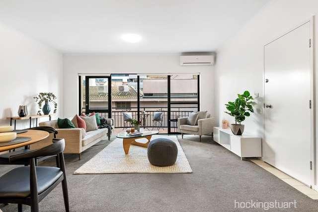 10/5 Davisons Place, Melbourne VIC 3000
