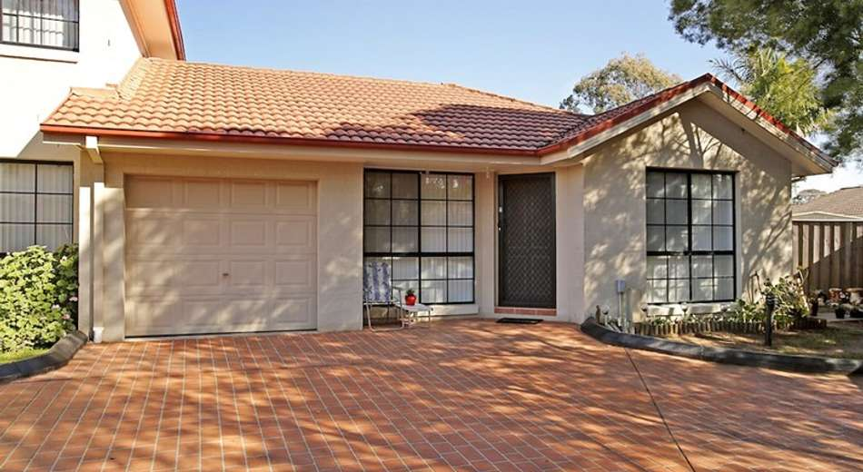 1/2-6 Macquarie Road, Ingleburn NSW 2565