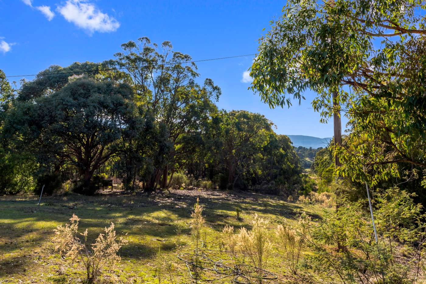Sixth view of Homely house listing, 199 Forbes Road, Macedon VIC 3440