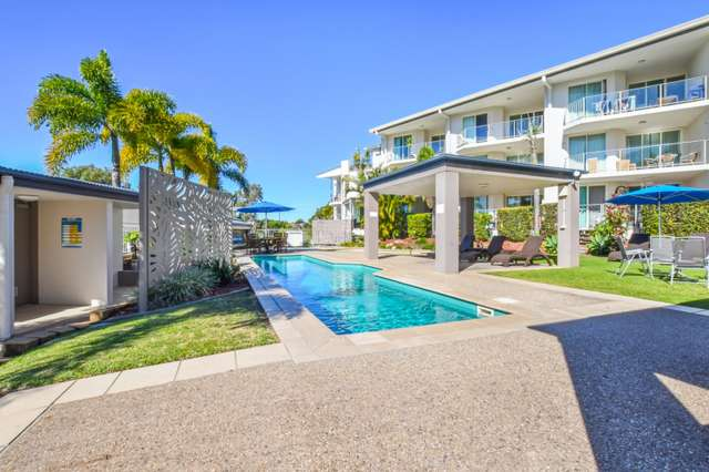 4070/36 Browning Boulevard, Battery Hill QLD 4551