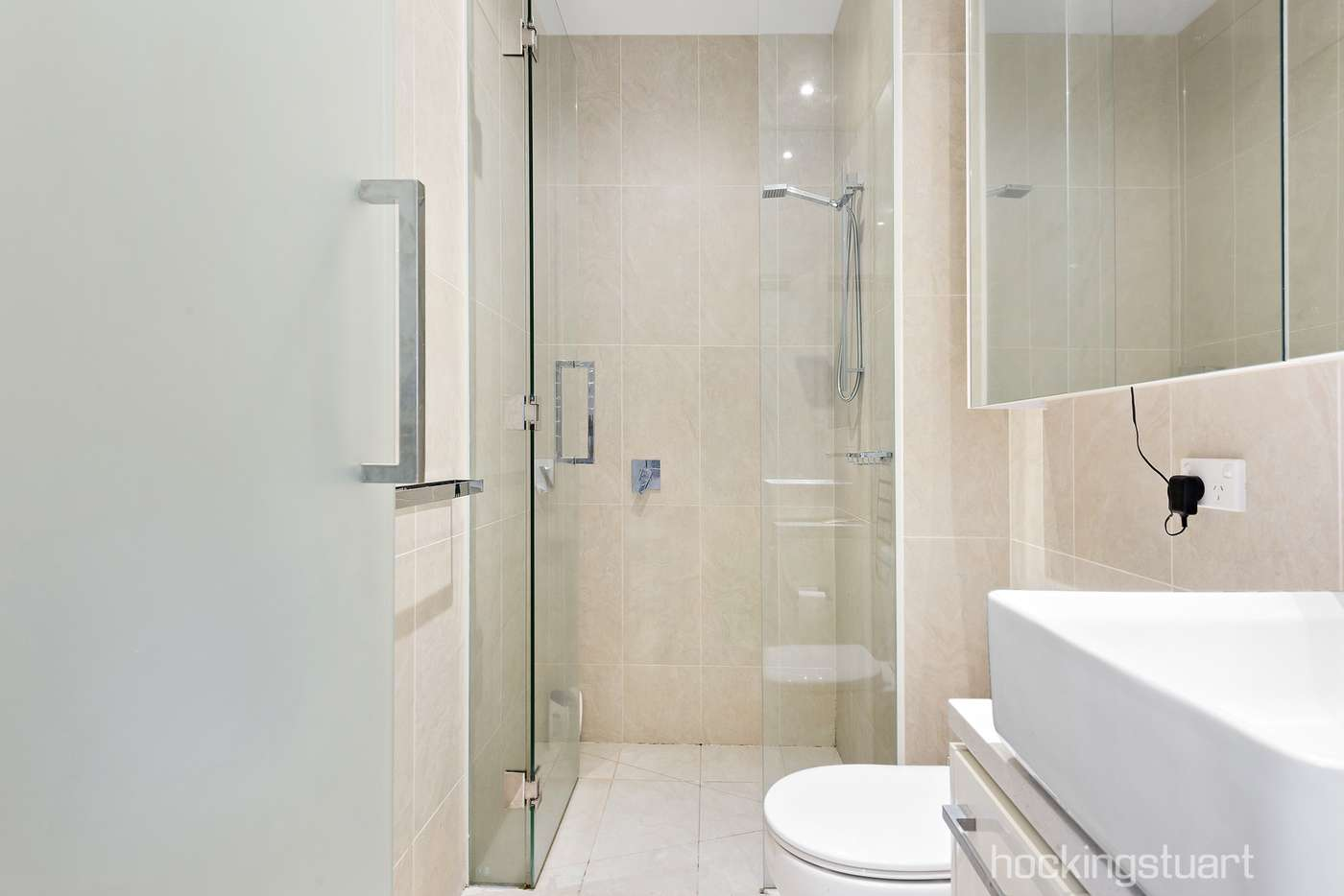 Fifth view of Homely apartment listing, 906/435 Nepean Highway, Frankston VIC 3199
