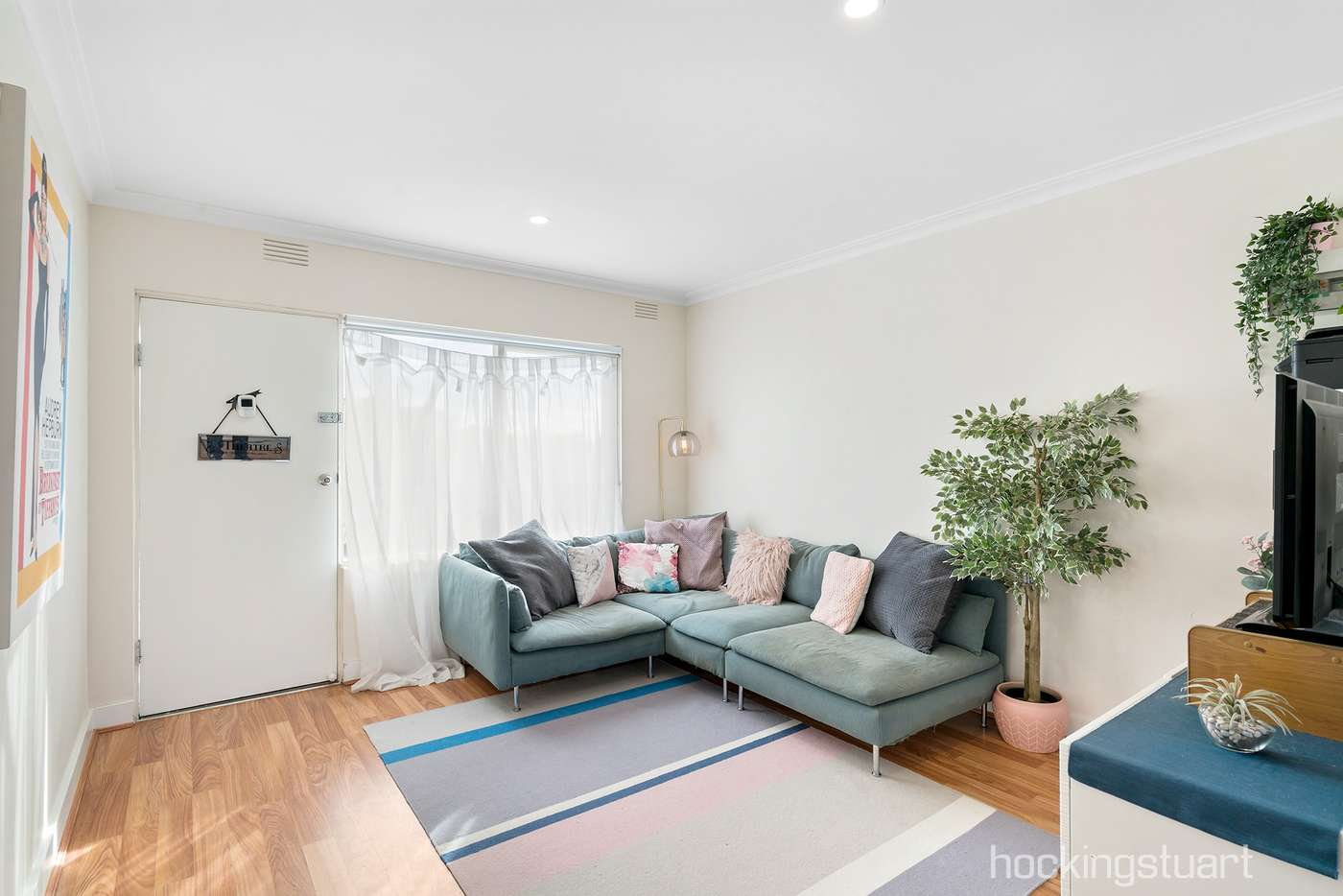 Main view of Homely flat listing, 7/20 Bradshaw Street, Frankston VIC 3199