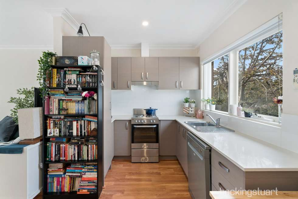 Second view of Homely flat listing, 7/20 Bradshaw Street, Frankston VIC 3199