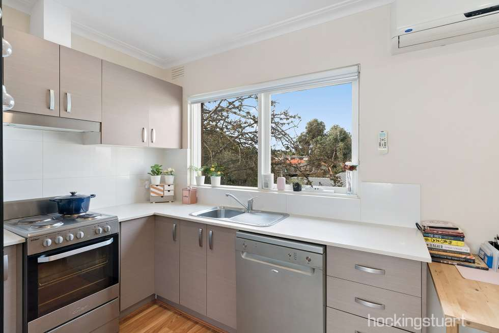 Third view of Homely flat listing, 7/20 Bradshaw Street, Frankston VIC 3199