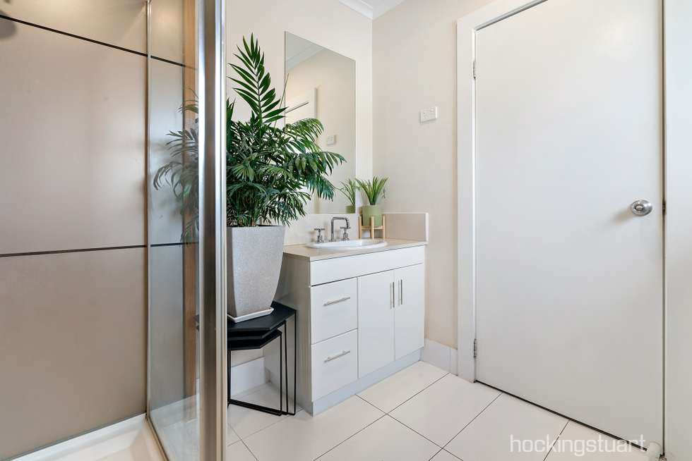 Fourth view of Homely flat listing, 7/20 Bradshaw Street, Frankston VIC 3199