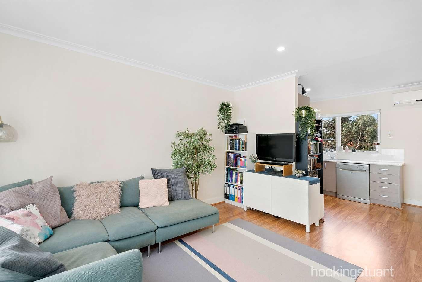 Fifth view of Homely flat listing, 7/20 Bradshaw Street, Frankston VIC 3199