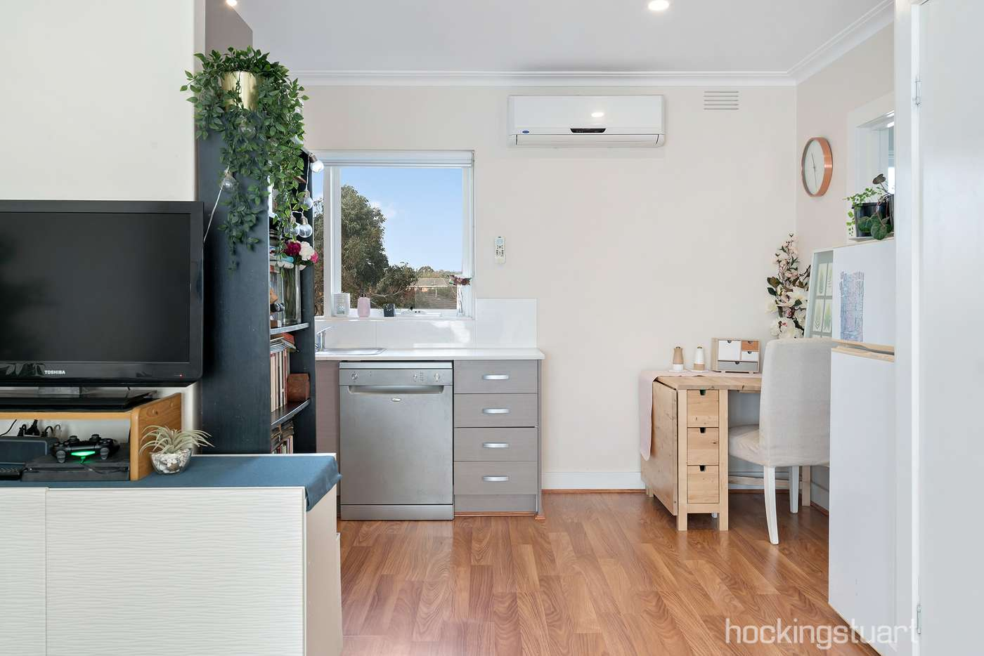 Seventh view of Homely flat listing, 7/20 Bradshaw Street, Frankston VIC 3199