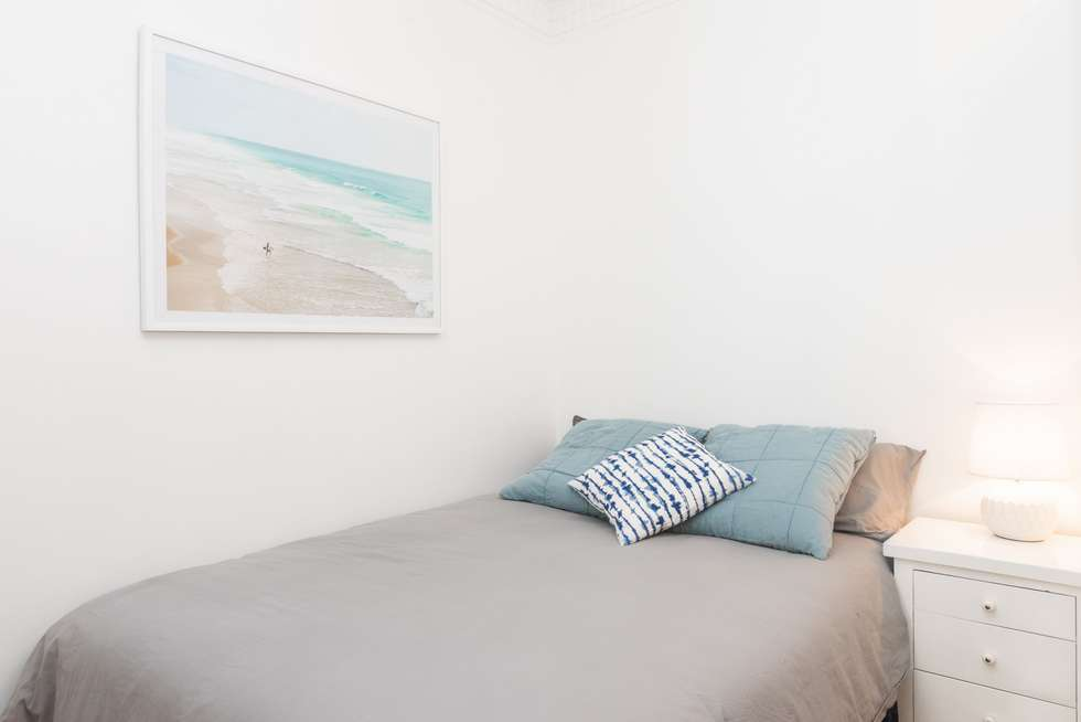 Fifth view of Homely studio listing, 9/240 Campbell Parade, Bondi Beach NSW 2026