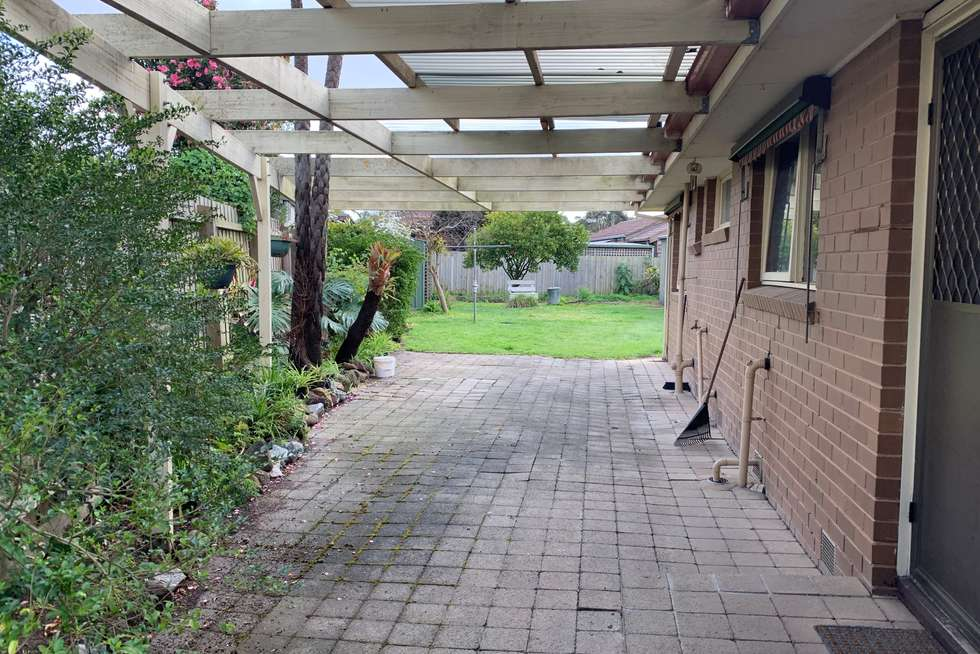 Fourth view of Homely house listing, 37 Kent Road, Narre Warren VIC 3805