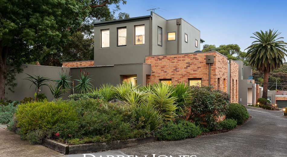 1/76 Airlie Road