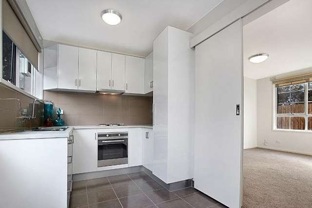 1/283 Williamstown Road, Yarraville VIC 3013