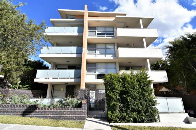 504/10-12 Allen Street, Wolli Creek NSW 2205