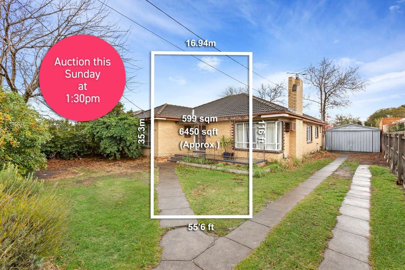 Main view of Homely house listing, 893 Centre Road, Bentleigh East, VIC 3165