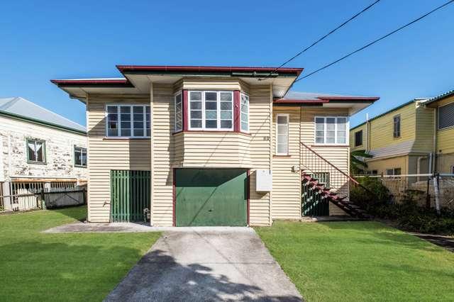 69 Deshon Street, Woolloongabba QLD 4102