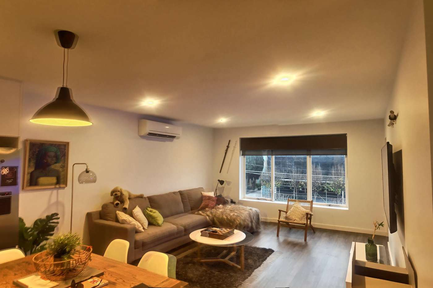Main view of Homely house listing, 13/49 Napier Street, Footscray, VIC 3011