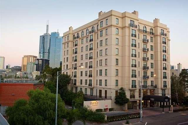 604/133 Jolimont Road, East Melbourne VIC 3002