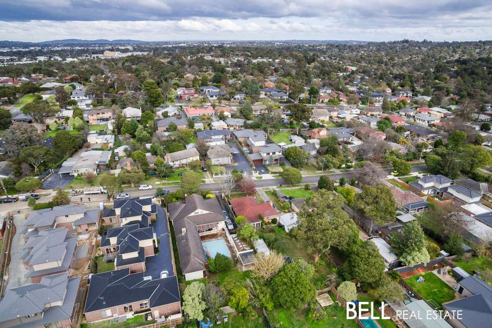Third view of Homely house listing, 35 Belmont Road West, Croydon South VIC 3136