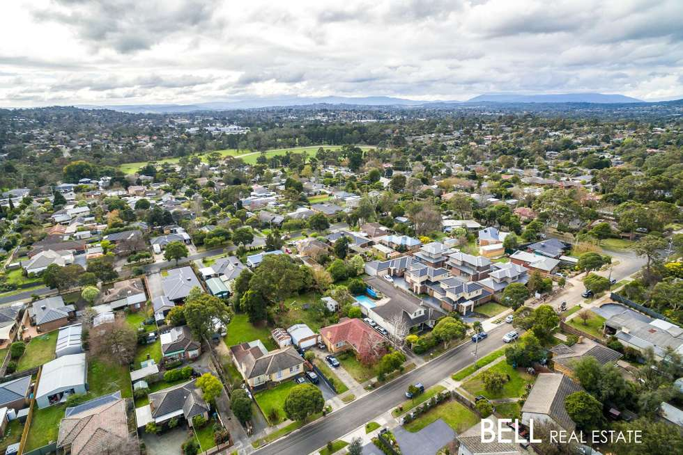 Fourth view of Homely house listing, 35 Belmont Road West, Croydon South VIC 3136