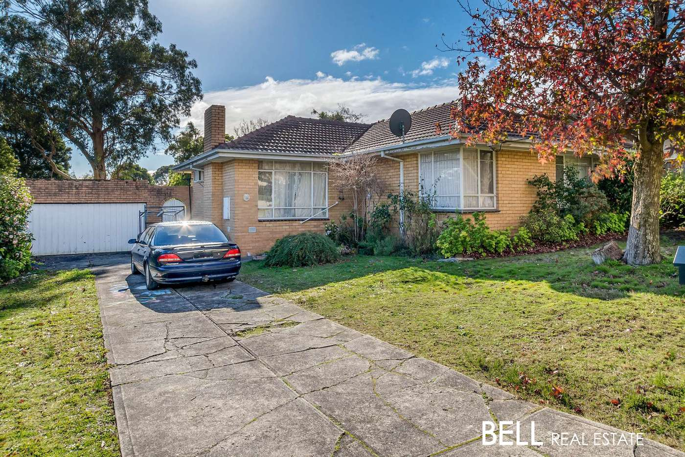 Fifth view of Homely house listing, 35 Belmont Road West, Croydon South VIC 3136